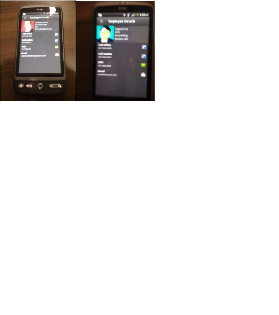 Android_AdobeAIR
