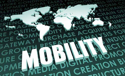 Is-responsive-web-design-a-viable-long-term-strategy-for-mobility