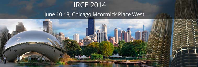 What-IRCE-2014